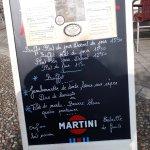 Photo of Cafe du Donjon
