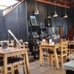 Photo of Beagle Restaurant