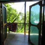 Photo de Lookout Inn Lodge