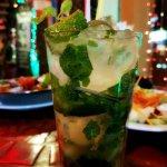 Foto di La Mancha Restaurant
