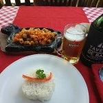 Foto de Tavern De Bali