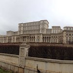 Photo of Palace of Parliament