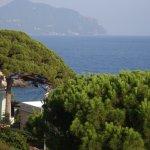 Romantic Hotel Villa Pagoda Photo