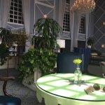 The Portofino Hotel & Marina, A Noble House Hotel Foto
