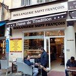 Photo of Boulangerie Saint Francois