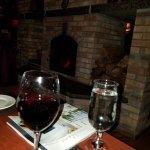 Foto de Restaurant La Petite Cachee