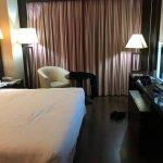 Hotel espectacular relación calidad precio