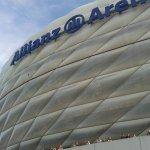 Foto de Allianz Arena
