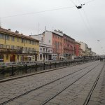 Photo de Navigli District