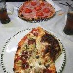 Photo of Ristorante Pizzeria Dolomiti