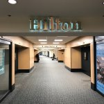 Various Hilton photos