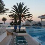 Foto di Hotel Thabraca