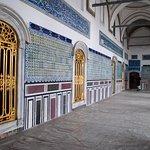 Photo de Topkapi Palace