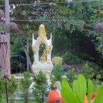 Photo of GLOW Elixir Koh Yao Yai