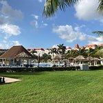 Grand Bahia Principe Jamaica resmi