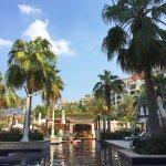 Photo de The St. Regis Saadiyat Island Resort
