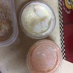 صورة فوتوغرافية لـ bbq Chicken Restaurant