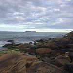 Gamboa Beach照片