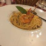 Billede af Nino's Restaurant