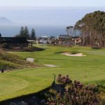 Photo of Hermanus Golf Club