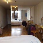 room 314 4*