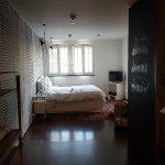 Room 219 3*