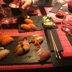 Photo of Heaven Sushi