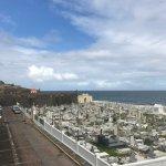 Photo de Site historique national de San Juan