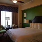 Foto de Chancellor Hotel on Union Square