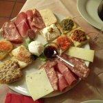 Photo of Osteria Del Vecchio Ponte