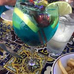 Foto van Hellas Restaurant