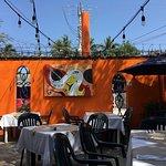 Foto de Encore Restaurant & Lounge
