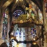 Photo of Catedral de Mallorca