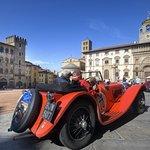 Hotel Mille Miglia Arezzo, prenota Hotel Aretino 0575294003