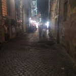 Photo de Trastevere