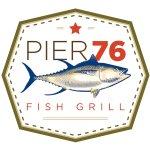 Pier 76 Fish Grill
