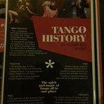 Foto de Complejo Tango