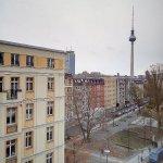 Wombat's Berlin Φωτογραφία