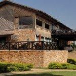 Photo of Cassia Lodge