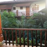 Miss Margrit's Guest House Foto