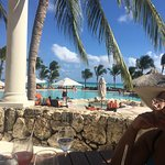 Sanctuary Cap Cana by Playa Hotels & Resorts Foto