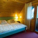 Penzion Mayer-Cottage