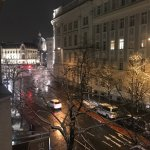 Photo of Hotel Am Konzerthaus Vienna MGallery by Sofitel