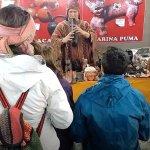 Photo of Museo Inka