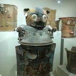 Photo of Museo Popol Vuh