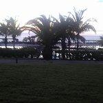 Photo de La Palma Princess & Teneguia Princess