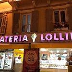 Photo of Gelateria Lollipop