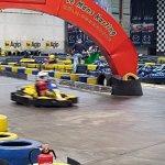 Le Mans Karting