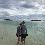صورة فوتوغرافية لـ Teking Lagoon Cruises