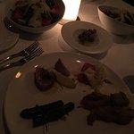Foto de Lacivert Restaurant